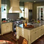 : Kitchen design layout plus types of kitchen layout plus plan of kitchen design plus large kitchen layout with island