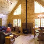 : Knotty pine paneling you can look buy knotty pine lumber you can look tongue groove ceiling panels