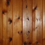 : Knotty pine paneling you can look cedar wood panels you can look tongue and groove pine walls you can look tongue and groove pine flooring