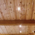 : Knotty pine paneling you can look knotty pine siding you can look tongue and groove siding you can look knotty pine wood paneling