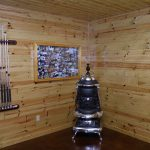 : Knotty pine paneling you can look knotty pine tongue groove you can look painting knotty pine you can look 1×6 tongue and groove roof decking