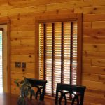: Knotty pine paneling you can look pine tongue and groove ceiling you can look where to buy tongue and groove ceiling panels
