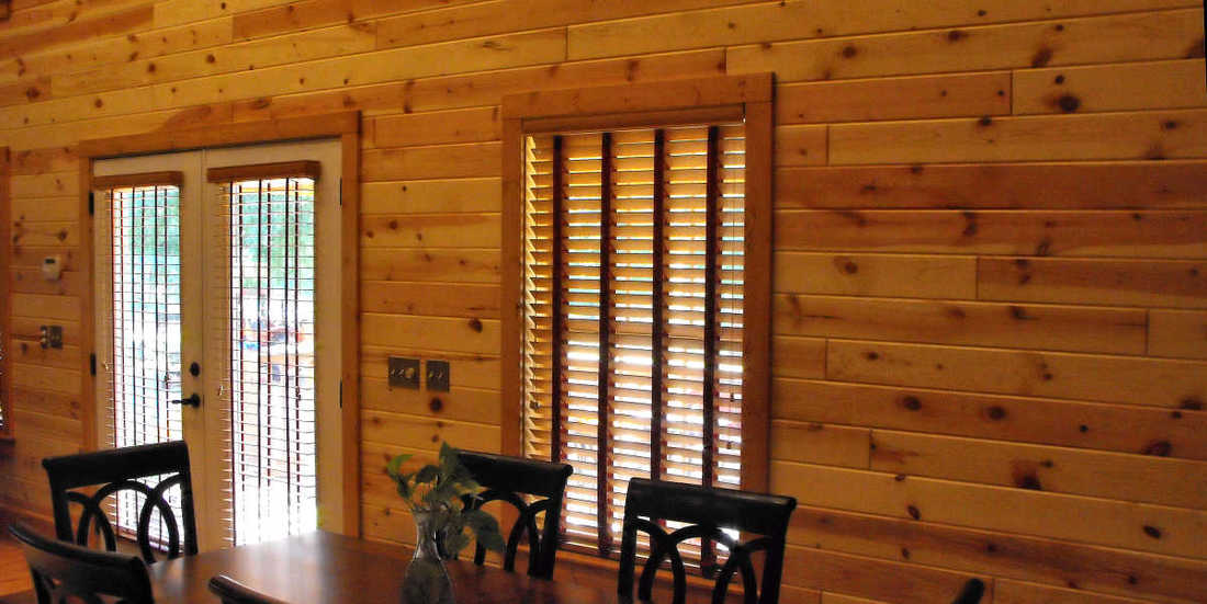 Knotty pine paneling you can look pine tongue and groove ceiling you can look where to buy tongue and groove ceiling panels