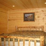 : Knotty pine paneling you can look pine wainscoting panels you can look tongue and groove cedar ceiling planks