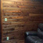 : Knotty pine paneling you can look pine wood wall paneling you can look knotty pine beadboard paneling