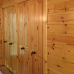 : Knotty pine paneling you can look tongue and groove ceiling you can look pine paneling you can look tongue & groove ceiling boards