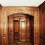 : Knotty pine paneling you can look tongue and groove pine prices you can look tong and groove pine you can look cheap knotty pine paneling