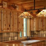 : Knotty pine paneling you can look tongue and groove sheets you can look white tongue and groove ceiling