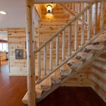: Knotty pine paneling you can look tongue and groove wall boards you can look tongue groove panelling