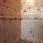 : Knotty pine paneling you can look tongue and groove you can look best flooring for knotty pine walls you can look tongue groove cedar ceiling planks
