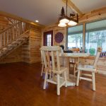 : Knotty pine paneling you can look tongue groove wood ceiling panels you can look tongue and groove wood paneling