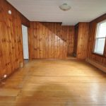 : Knotty pine paneling you can look tung and groove paneling you can look evertrue plank paneling