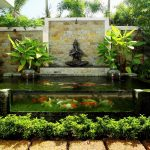 : Koi pond design be equipped pictures of garden ponds be equipped outdoor water ponds be equipped how to build a fish pond with a liner