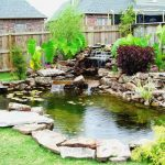 : Koi pond design be equipped small koi pond be equipped fish pond filters be equipped fish pond design