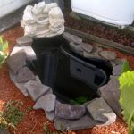 : Koi pond kits and also garden pond fountain and also fish pond fountain and also koi pond algae control