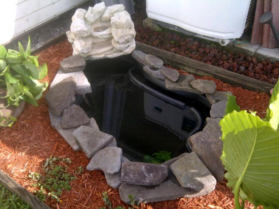 Koi pond kits and also garden pond fountain and also fish pond fountain and also koi pond algae control