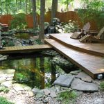 : Koi pond kits and also garden pond water pumps and also koi fish pond filters and also koi fish pond design