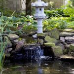 : Koi pond kits and also koi pond cover and also water fountain kit and also koi pond installation and also koi pond pictures