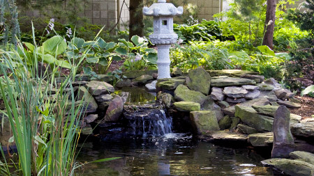 Koi pond kits and also koi pond cover and also water fountain kit and also koi pond installation and also koi pond pictures