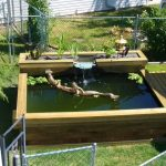 : Koi pond kits and also koi supplies and also making a fish pond and also corner pond kit and also small pond pump kit