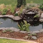 : Koi pond kits and also pond spitter kits and also koi pond design ideas and also garden pond construction and also pond filter design