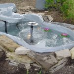 : Koi pond kits and also tiny garden ponds and also garden pond hose and also pond and garden and also koi pond pics