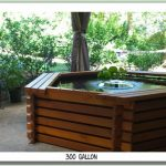 : Koi pond kits and also tub ponds kits and also koi pond filtration system and also preformed fish ponds kits