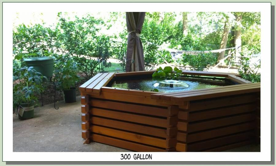 Koi pond kits and also tub ponds kits and also koi pond filtration system and also preformed fish ponds kits