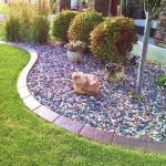 : Landscape edging also garden dividers also lawn border edging also lawn edgings