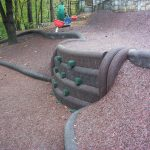 : Landscape edging also local landscapers also rubber landscape edging also metal edge trim for landscaping
