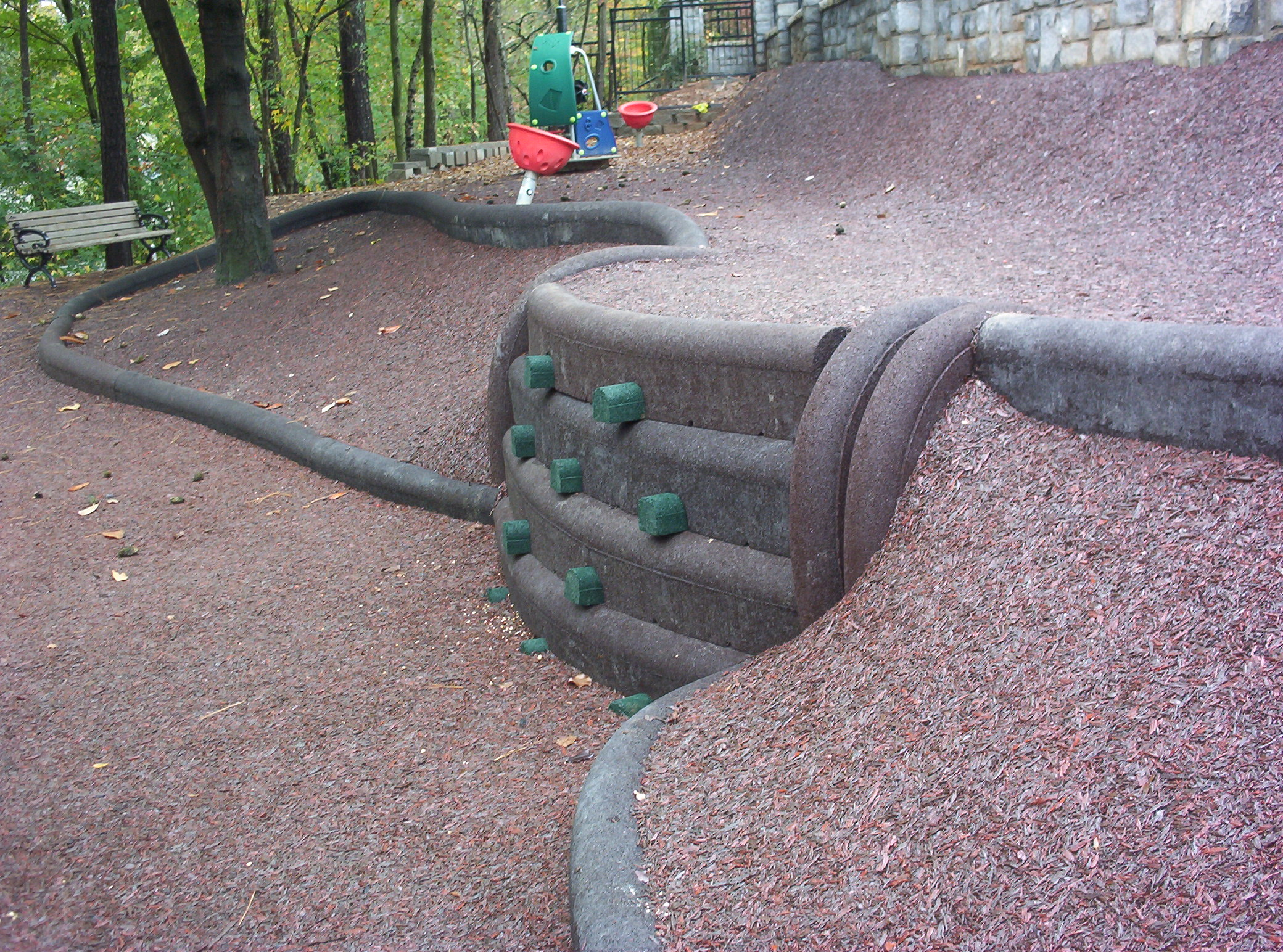 Landscape edging also local landscapers also rubber landscape edging also metal edge trim for landscaping