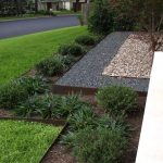 : Landscape edging and also garden edging fence and also flower garden edging and also outdoor edging