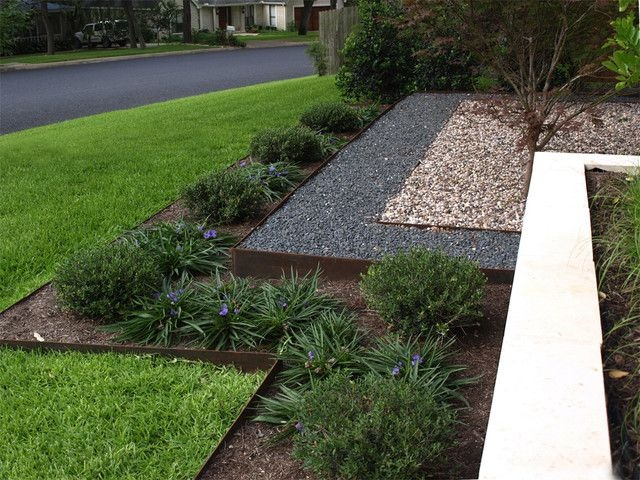 Landscape edging and also garden edging fence and also flower garden edging and also outdoor edging