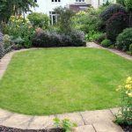 : Landscape edging and also landscape edging borders and also garden dividers and also lawn border edging
