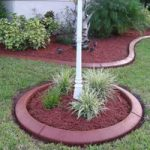 : Landscape edging and also landscaping stones and also tall garden edging and also tall landscape edging