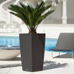 : Large outdoor planters you can look ceramic pots you can look deck planters you can look strawberry plant you can look tall garden planters