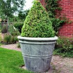 : Large outdoor planters you can look clay pots for plants you can look tall flower pots you can look outdoor planter boxes
