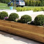: Large outdoor planters you can look extra large ceramic planters you can look designer planters you can look large hanging planters
