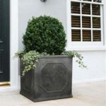 : Large outdoor planters you can look extra large garden planters you can look rectangular outdoor planters you can look large ceramic pots
