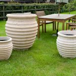 : Large outdoor planters you can look garden flower pots you can look outdoor planter sets you can look porch plants you can look extra large outdoor pots