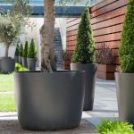 : Large outdoor planters you can look garden plant pots you can look large square planters you can look garden planters you can look flower pots