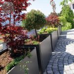 : Large outdoor planters you can look large garden pots you can look wooden planters you can look wall planters
