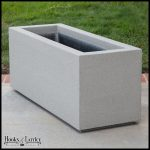 : Large outdoor planters you can look large outdoor planters for trees you can look large garden pots for trees you can look patio flower pots