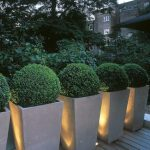 : Large outdoor planters you can look large patio flower pots you can look where to buy large outdoor planters