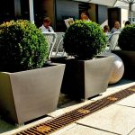 : Large outdoor planters you can look large plant containers outdoor you can look large flower troughs you can look extra large patio pots