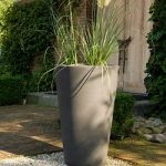 : Large outdoor planters you can look large pottery planters you can look very large planters you can look large ceramic garden pots