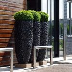 : Large outdoor planters you can look outdoor plant pots you can look large garden planters you can look tall outdoor planters