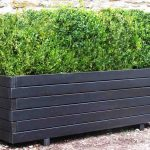 : Large outdoor planters you can look outdoor trough planters you can look cheap garden pots you can look large outdoor bowl planters
