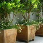 : Large outdoor planters you can look oversized garden planters you can look planters for flowers you can look huge flower pots for outside