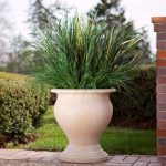 : Large outdoor planters you can look pots and planters you can look garden pots and planters you can look large planter boxes